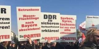 Stuttgart Banner