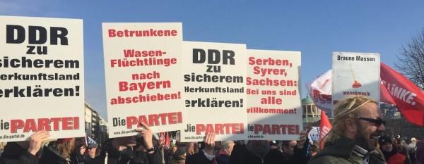 Halt:zusammen – Baden-Württemberg Gegen Rassismus Und Gewalt