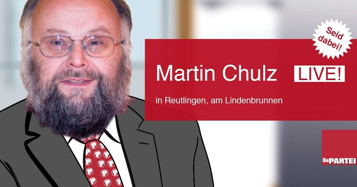Wahlkampfauftakt Zur Bundestagswahl 2017 Ein Voller Erfolg